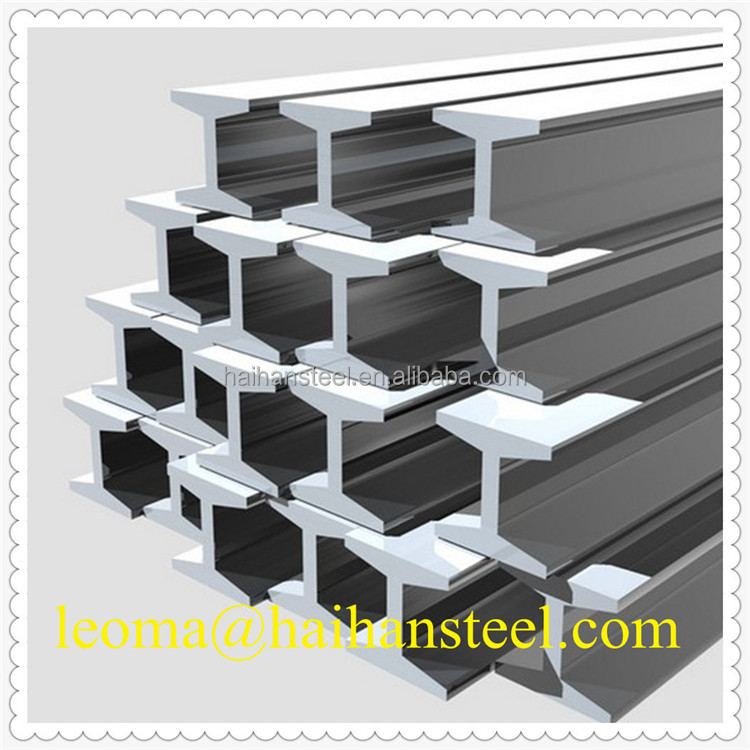 allibaba com Competitive price carbon din 1.0037 steel i beams