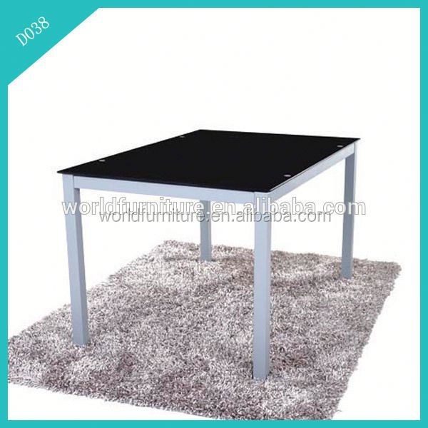 modern cheap spraying corner dining set