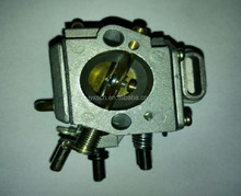 Wholesale Factory Price Chainsaw Carburetor For MS290 Carb