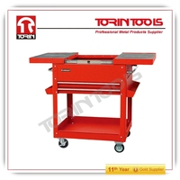 work tool cart/tool box manufacturer/stainless steel tool cabinet