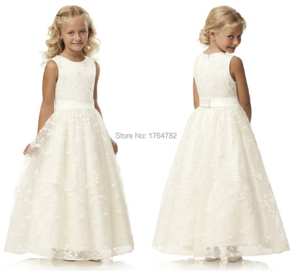 Cheap Communion Dresses For Juniors Find Communion Dresses For