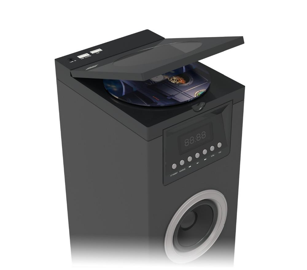 DS150CD -USB-TOP