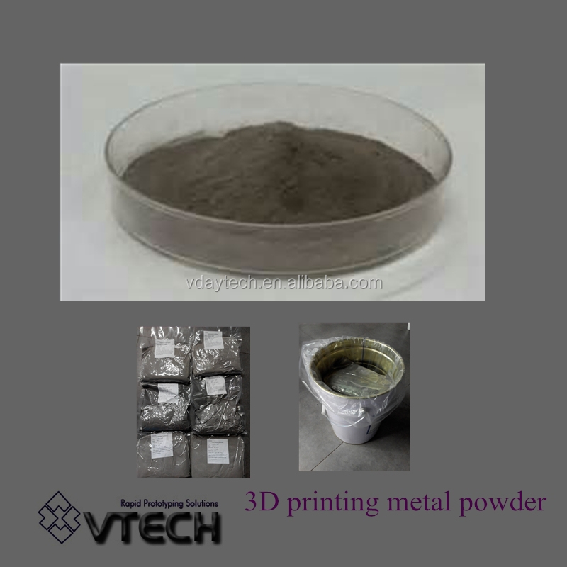 3d printing service china sls powder