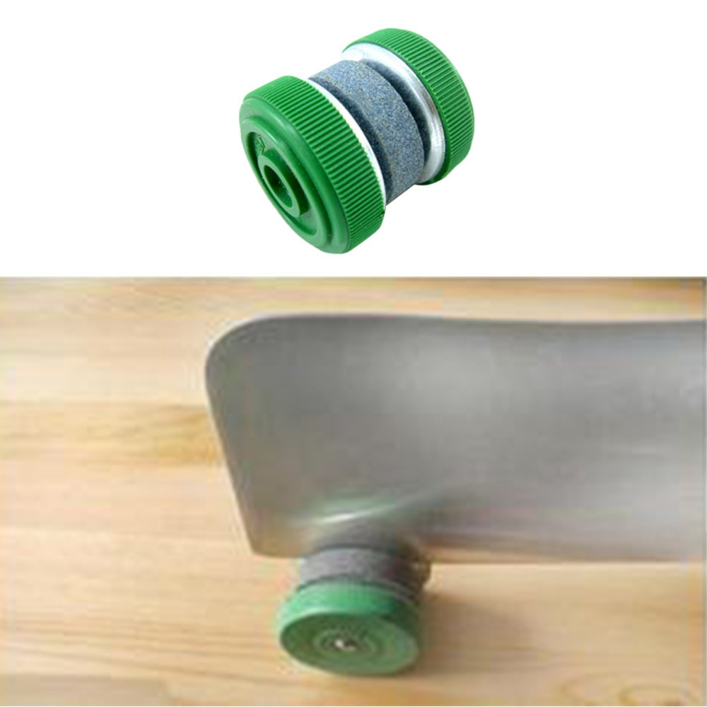 fast grindstone round shape sharpening stone grindstone sharpening fast grindstone round shape sharpening stone grindstone sharpening stone knife sharpener stone home kitchen knife sharpener
