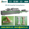 Cereal Bar making machine for Pets, birds, rabbits