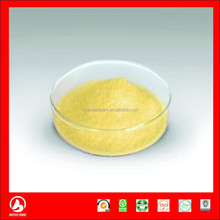 high quality Vitamin A Acetate powder price/little yellow powder new product