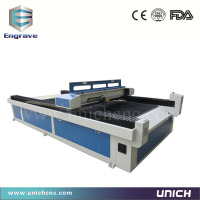 Factory price co2 laser engraver/laser machine/2mm stainless steel co2 laser cutting machine