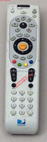 High Quality White 46 Buttons DirecTV RC16 Remote Control Universal TV Controller