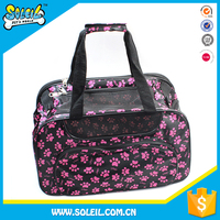 Competitive Price Pet Carrier Dog