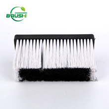 Factory supply quality mini Wall cleaning dust brush