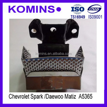20% OFF 15854940/15854939/A5365/96854936 Chevrolet Engine mount