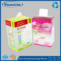 HOT SALE plastic box 200l