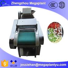 factory price shredded carrot vegetable and fruit cutter machinery for sale