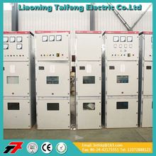 Best selling strong usability cost effective 12kv swichgear