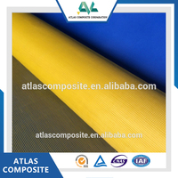 Low price Colorful alkali resistant fiberglass mesh for Building