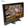 32 Inch Cctv Security System Cheap