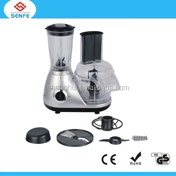 Multi Funtion Kitchen Tool Food Processor Vegetable