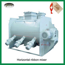 500kg capacity wheel mill mixer amplifier price in india 16channels powered mixer