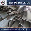 /product-detail/high-quality-hot-rolled-steel-flat-bar-with-factory-price-60213497488.html
