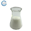 /product-detail/cationic-polyacrylamide-pam-used-in-paper-production-wastewater-60644676499.html