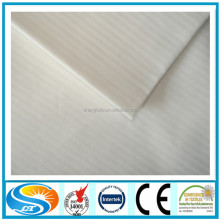silk lining fabric, wholesale fabric