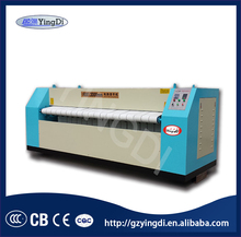 Wholesale alibaba chicago used flatwork ironer manual for sale