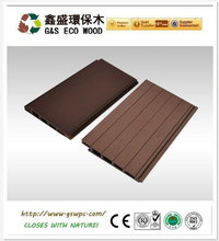Cheapest WPC waterproof wall panel