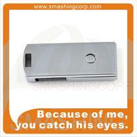 Best quality twist 1gb pen drive usb flash drive from shenzhen wholesale