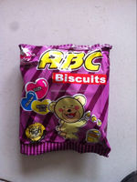 abc biscuit