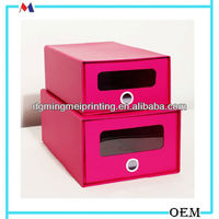 mini storage box wholesale (dongguan) organizer box exporter&manufacturer