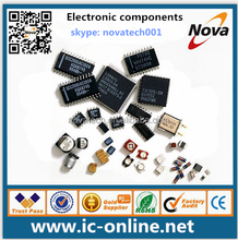 Electronic components Integrated circuit IC chip 24LC128-I/SN SOP