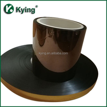 Professional Manufacture High Temperature Polyimide For Speaker Voice Coil