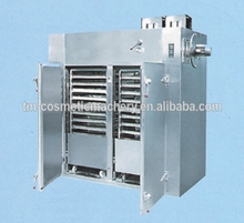 guangzhou tengmeng Glass Bottle Two Doors Sterilization Drying Oven for sale
