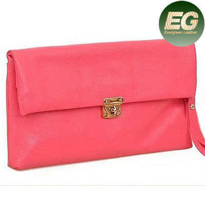 Wholesale cheap ladies clutch bags envelope bags popular handbag in stock SY5849