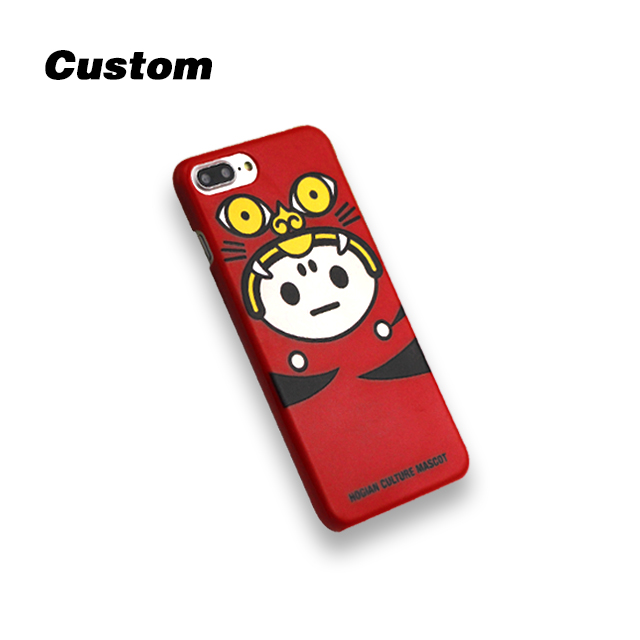 Specialized manufacture custom cell phone cover customized phone case cell phone protective cover