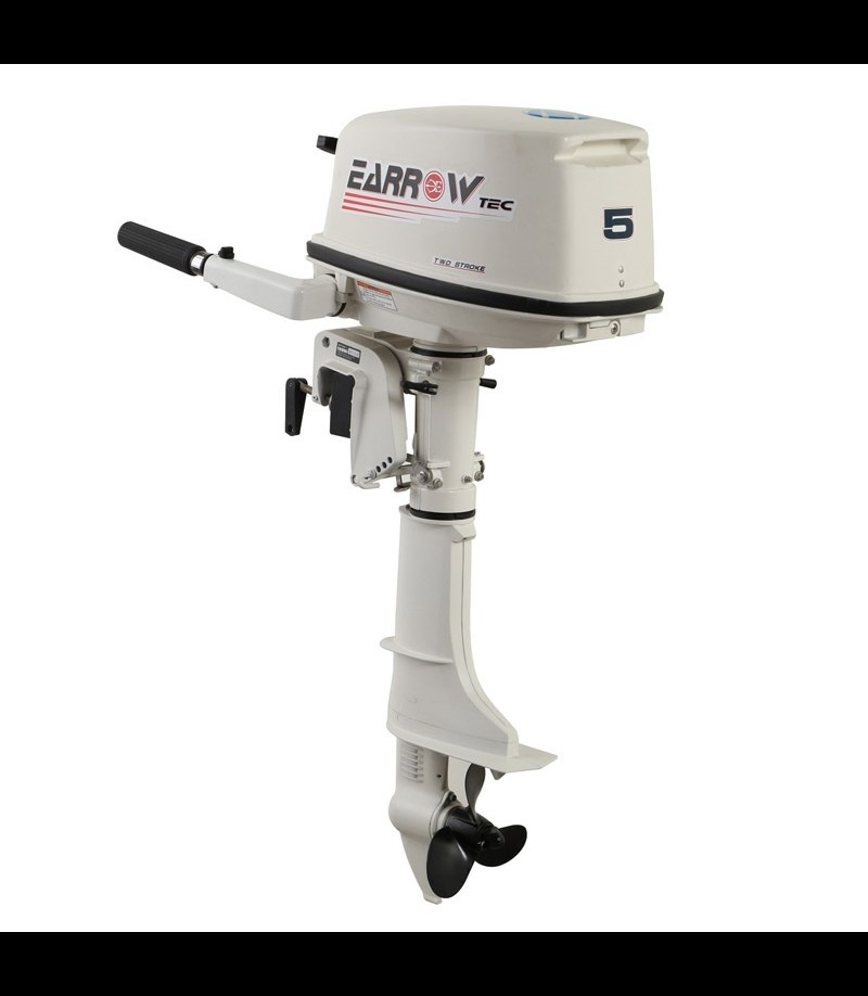 boat gasoline engines small outboard motor