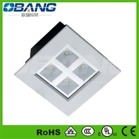 Delightful 16w Ceiling Tile Panels Ceiling Light Covers