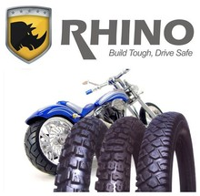tyres for motorcycle 3.00-17