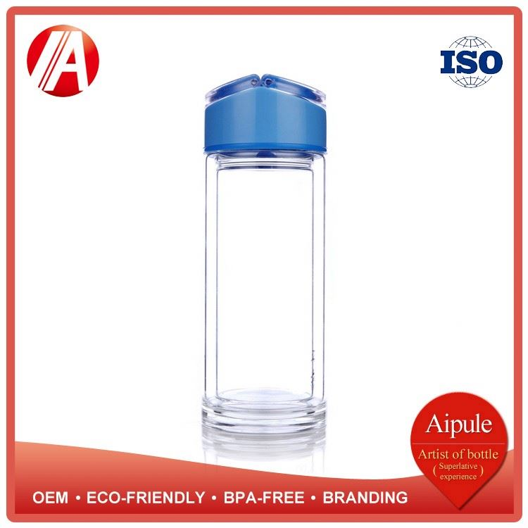 New style Top Quality glass bottle lemonade with competitive offer