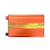JN high frequency pure sine wave 3500w solar inverter for solar energy /solar system