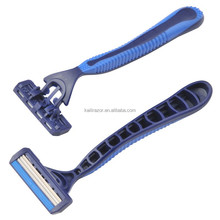 popular shaving products in Europe market safety razor