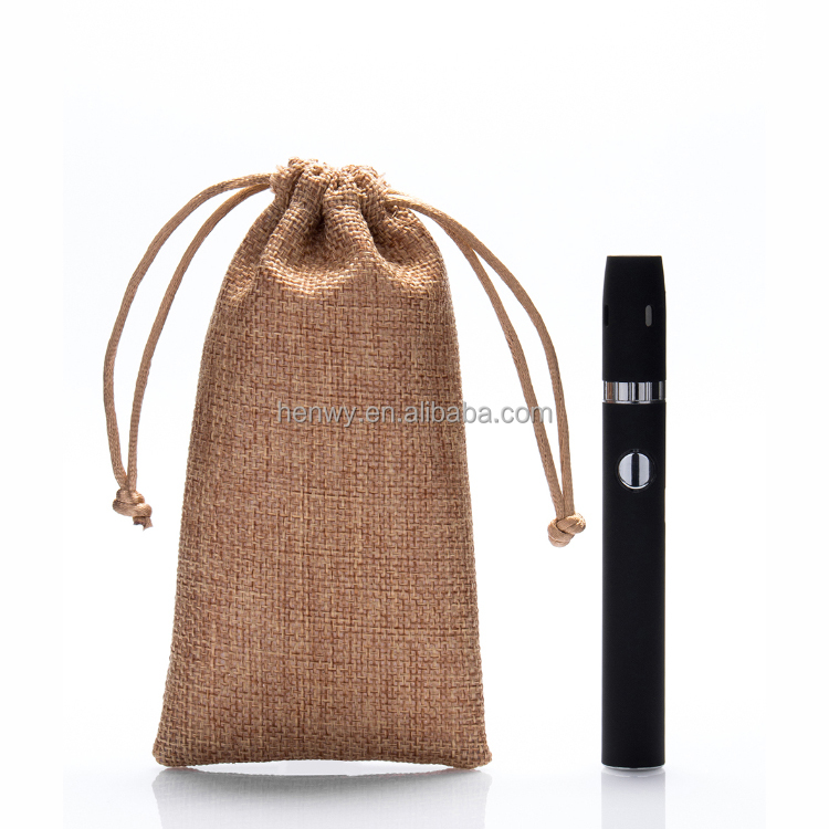 Japan ecig 2.0 ceramic heating sheet working with Tobacco cartridge
