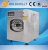 15-100kg guangzhou commercial industrial size laundry washing machine price
