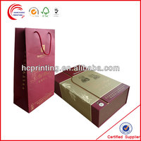wine bag bag in boxes
