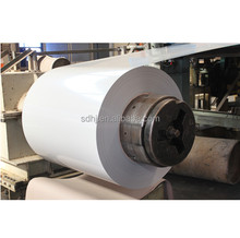 Low price DX51D 600-1250mm width prepainted galvanized steel coil/ppgi/prime steel coil/steel sheets