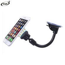 Best selling cute animal phone holder for wholesales