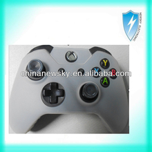 silicone case for xbox one controller china alibaba xbox one video game accessories
