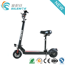 2017 Hot Selling Fashion Top Golf Folding Electric Scooter