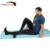 Gym Cross Fitness Mixed Size Yoga Muscle Massage Foam Roller