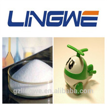 HU210 high efficiency silicon dioxide matting agent for UV light curing